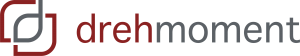 drehmoment Logo